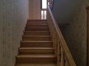 7 otaqlı ev / villa - Badamdar q. - 350 m² (22)