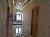 7 otaqlı ev / villa - Badamdar q. - 350 m² (23)