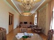 7 otaqlı ev / villa - Badamdar q. - 350 m² (27)