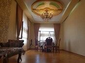 7 otaqlı ev / villa - Badamdar q. - 350 m² (24)