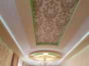 7 otaqlı ev / villa - Badamdar q. - 350 m² (25)