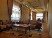 7 otaqlı ev / villa - Badamdar q. - 350 m² (26)