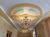 7 otaqlı ev / villa - Badamdar q. - 350 m² (28)