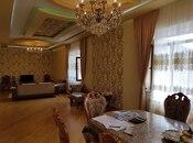 7 otaqlı ev / villa - Badamdar q. - 350 m² (29)