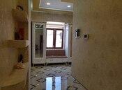 7 otaqlı ev / villa - Badamdar q. - 350 m² (31)