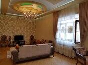 7 otaqlı ev / villa - Badamdar q. - 350 m² (30)