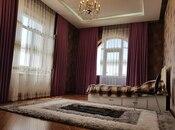 7 otaqlı ev / villa - Badamdar q. - 350 m² (33)