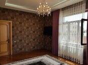 7 otaqlı ev / villa - Badamdar q. - 350 m² (35)