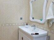 7 otaqlı ev / villa - Badamdar q. - 350 m² (39)