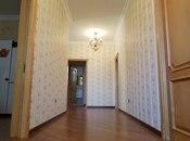 7 otaqlı ev / villa - Badamdar q. - 350 m² (41)