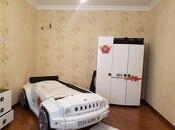 7 otaqlı ev / villa - Badamdar q. - 350 m² (42)