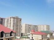 7 otaqlı ev / villa - Badamdar q. - 350 m² (46)