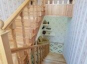 7 otaqlı ev / villa - Badamdar q. - 350 m² (48)