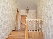 7 otaqlı ev / villa - Badamdar q. - 350 m² (47)