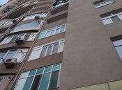 5 otaqlı yeni tikili - 20 Yanvar m. - 280 m²