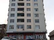 2-комн. новостройка - пос. Карачухур - 93 м²