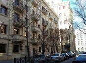 1-комн. вторичка - Сабунчинский  р. - 30 м²
