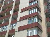 4-комн. новостройка - м. Дернегуль - 127 м²