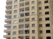 2-комн. новостройка - м. Насими - 100 м²