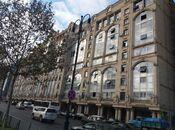 3 otaqlı köhnə tikili - 28 May m. - 115 m²