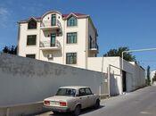 4 otaqlı ev / villa - Xətai r. - 356 m²