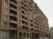 4-комн. новостройка - м. Шах Исмаил Хатаи - 172 м²