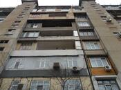2 otaqlı köhnə tikili - Gənclik m. - 54 m²
