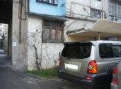 1 otaqlı köhnə tikili - Nəsimi m. - 36 m²