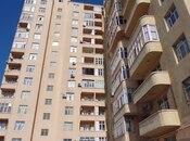 2-комн. новостройка - пос. 8-й километр - 120 м²