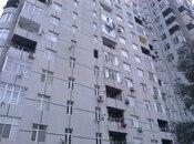 1-комн. новостройка - пос. 9-й мкр - 51 м²