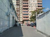 2-комн. новостройка - м. Мемар Аджеми - 96 м²