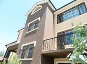 4 otaqlı ev / villa - 2-ci Alatava q. - 200 m²