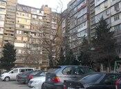 4 otaqlı köhnə tikili - Gənclik m. - 140 m²