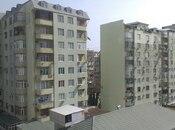 4 otaqlı yeni tikili - Nərimanov r. - 163 m²