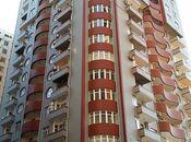 4-комн. новостройка - м. Гянджлик - 205 м²