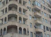 2 otaqlı yeni tikili - Nərimanov r. - 91 m²