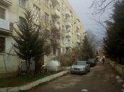 3-комн. вторичка - пос. Бадамдар - 80 м²