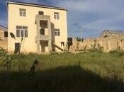5 otaqlı ev / villa - Novxanı q. - 200 m²