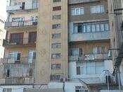 1 otaqlı köhnə tikili - Buzovna q. - 35 m²