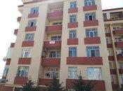 3-комн. новостройка - пос. Бинагади - 82 м²