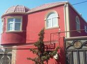 5 otaqlı ev / villa - Binəqədi r. - 140 m²