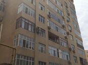 4 otaqlı yeni tikili - Badamdar q. - 121 m²