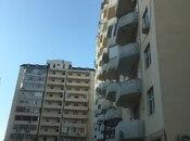 2-комн. новостройка - пос. Ени Ясамал - 90 м²