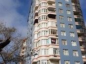 4-комн. новостройка - м. Нариман Нариманова - 153 м²