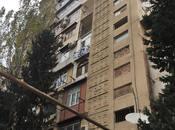 4-комн. вторичка - м. Мемар Аджеми - 92 м²