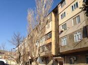 3 otaqlı köhnə tikili - Lökbatan q. - 72.9 m²