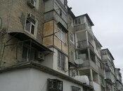 2-комн. вторичка - пос. Баилова - 46 м²