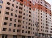 2-комн. новостройка - пос. Локбатан - 52.4 м²