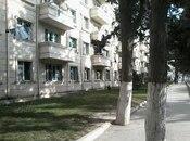 1 otaqlı köhnə tikili - Abşeron r. - 31.5 m²