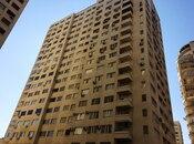 4-комн. новостройка - м. Шах Исмаил Хатаи - 215 м²